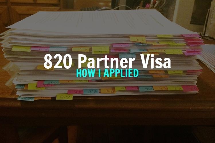 HOW-I-APPLIED-FOR-820-VISA