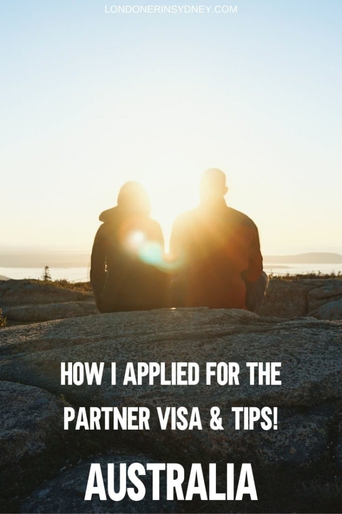 PARTNER-VISA-TO-AUSTRALIA