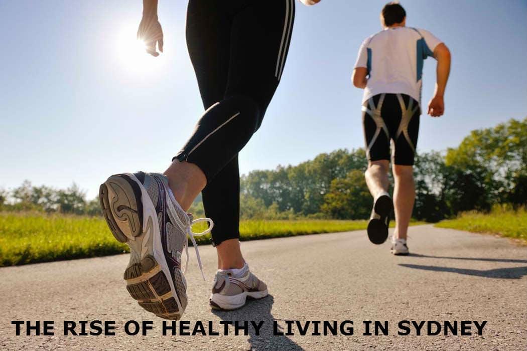 Sydneys-healthy-culture1