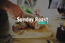 SUNDAY-ROAST-SYDNEY
