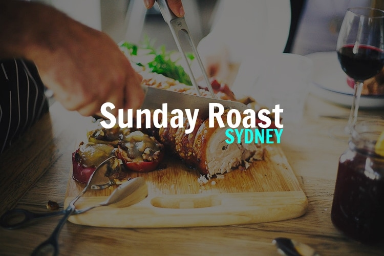 SUNDAY-ROAST-SYDNEY
