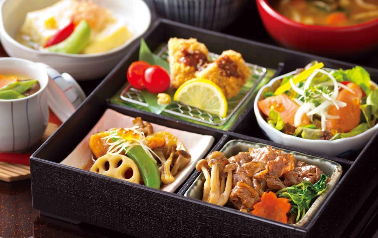 Yayoi-Japanese_Restaurant_Home_to_Menu