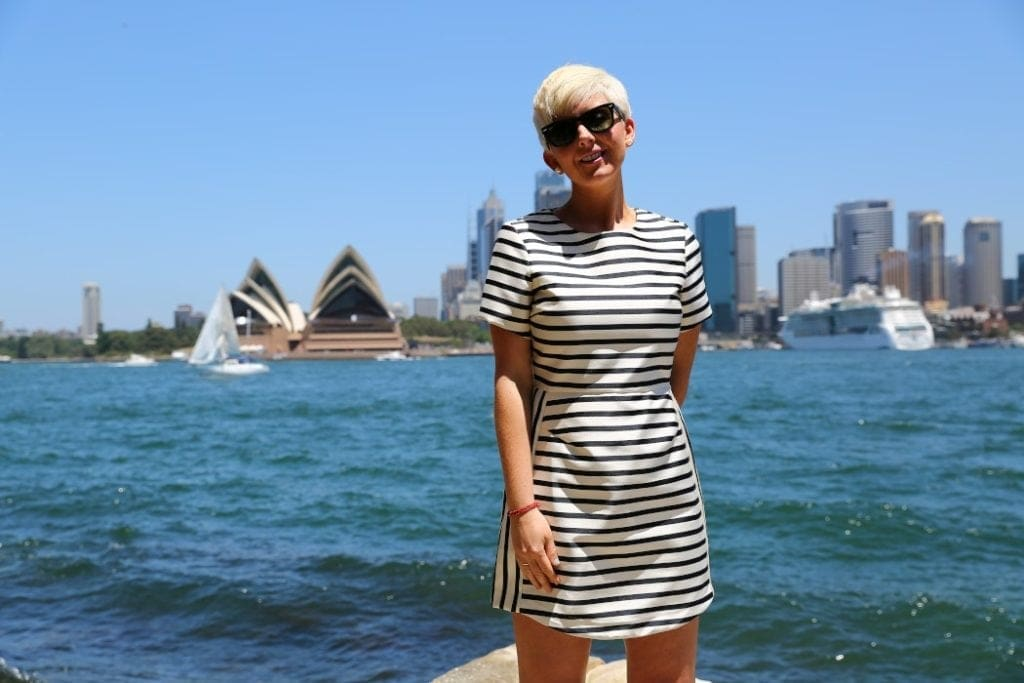 sydney-harbour-kirribilli