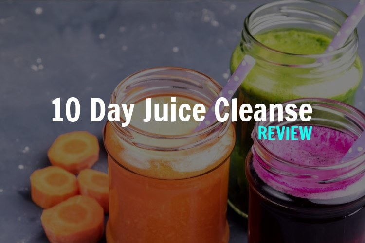 10-day-JUICE-CLEANSE