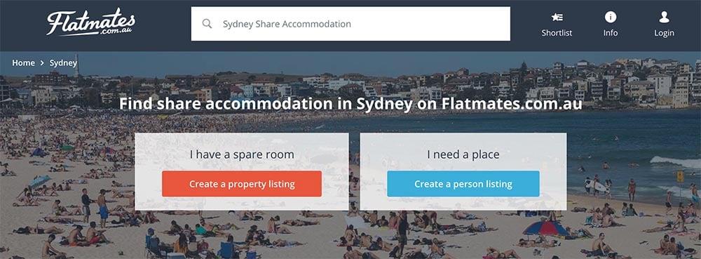flatmates.com-rent-in-sydney