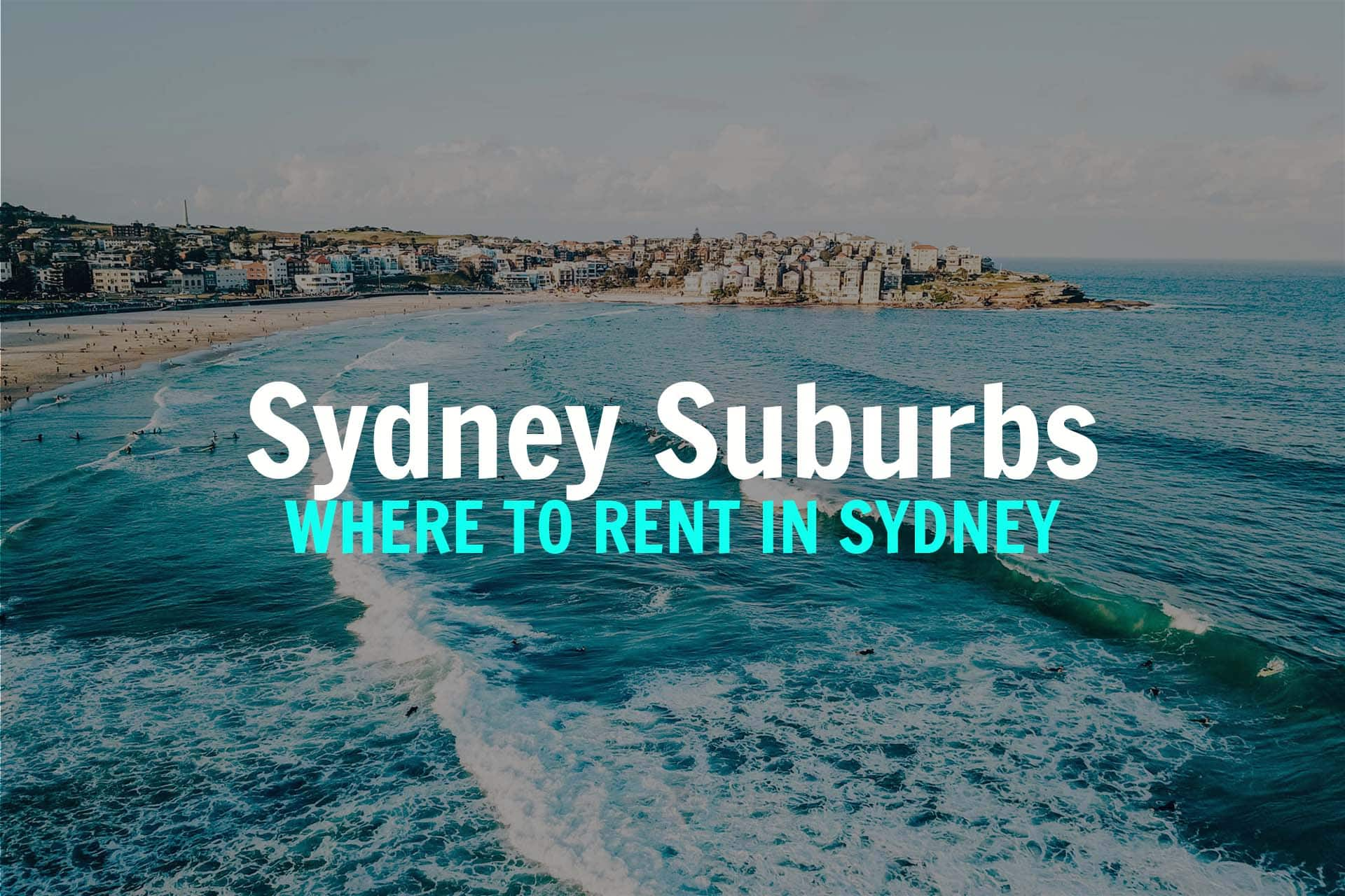 WHERE-TO-RENT-IN-SYDNEY-1
