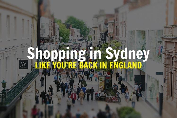 SHOPPING-THE-UK-HIGH-STREET-IN-SYDNEY