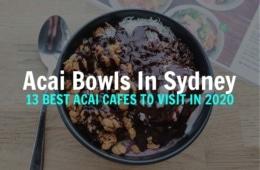 ACAI-BOWLS-IN-SYDNEY