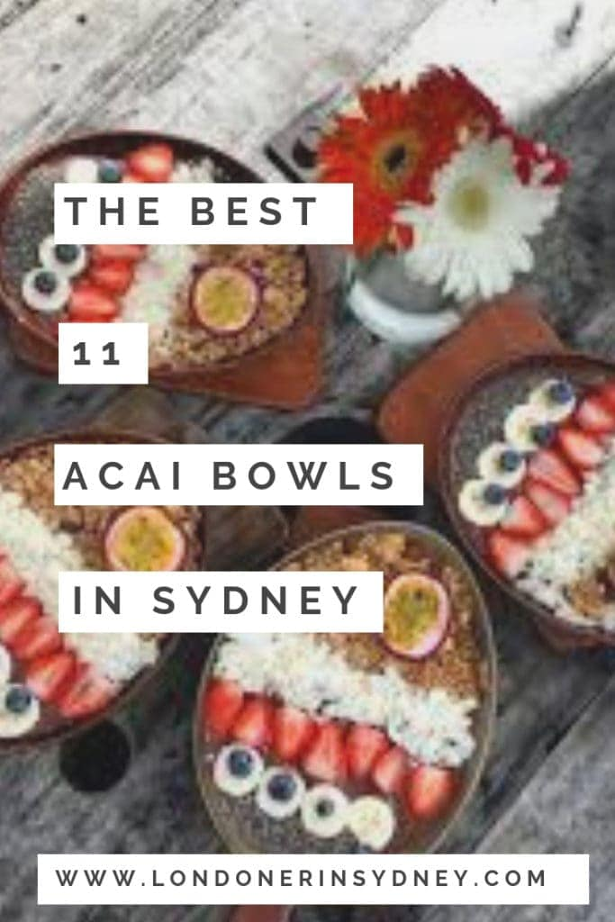the-best-acai-bowls-in-sydney