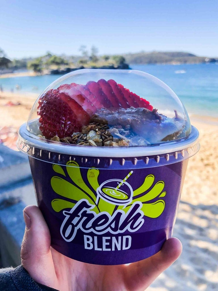 fresh-blend-smoothies-acai-in-sydney