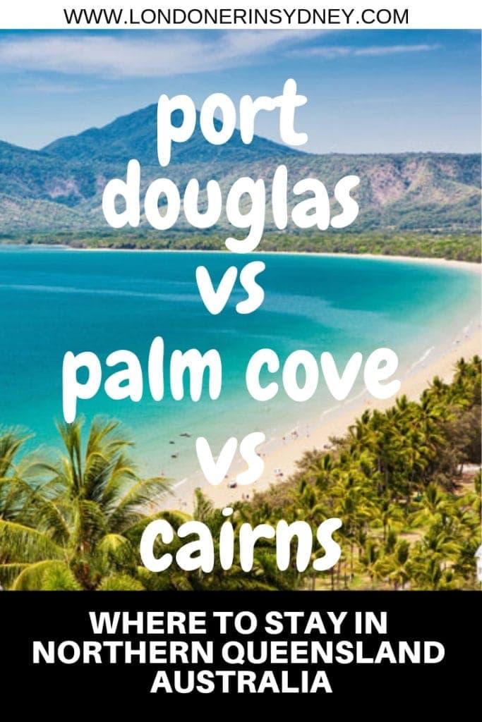 port-douglas-or-cairns