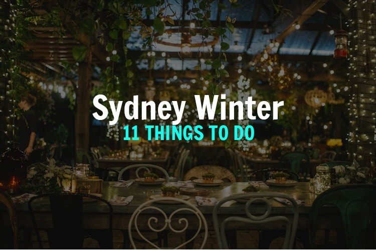 Sydney-Winter-things-to-do
