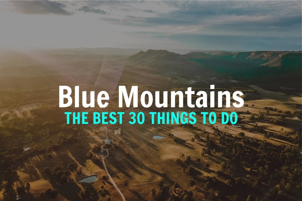 THINGS-TO-DO-IN-BLUE-MOUNTAINS