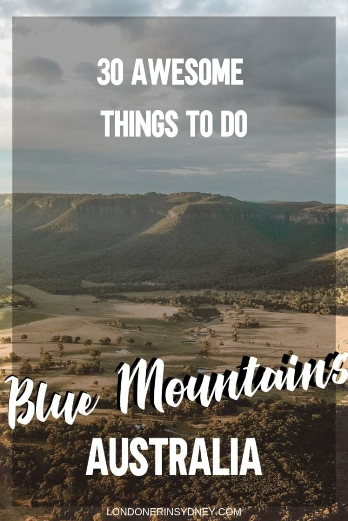 THINGS-TO-DO-IN-BLUE-MOUNTAINSjpg