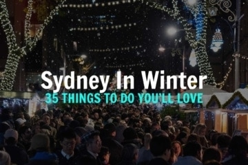 THINGS-TO-DO-IN-SYDNEY-WINTER