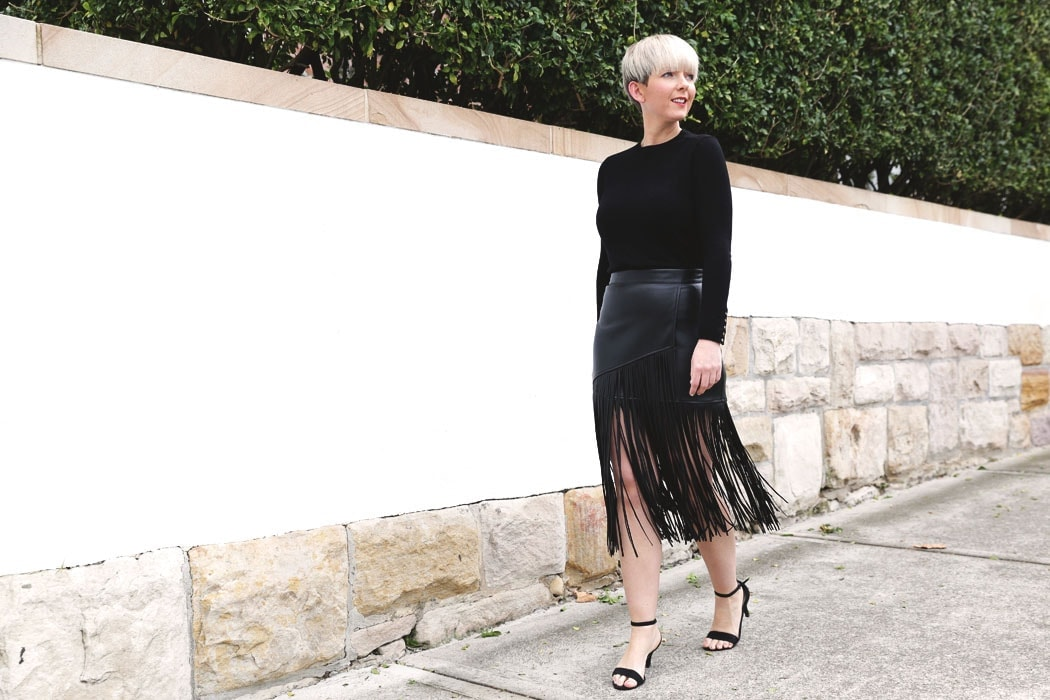 how to wear the 70s trend part 2 londoner in sydney