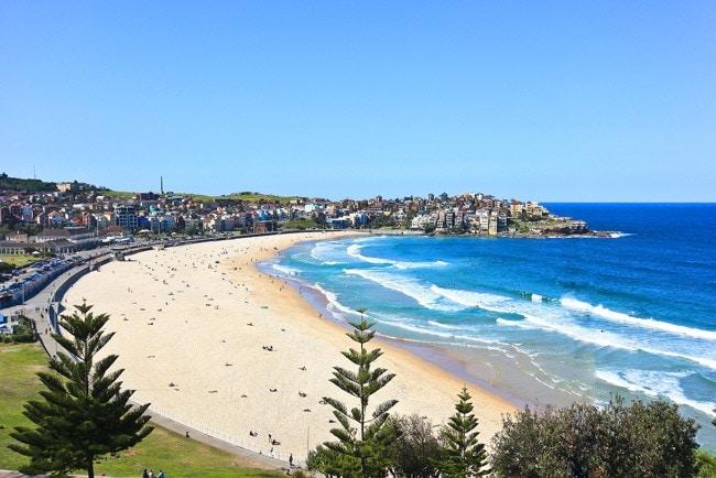 bondi-beach-migrate-to-australia