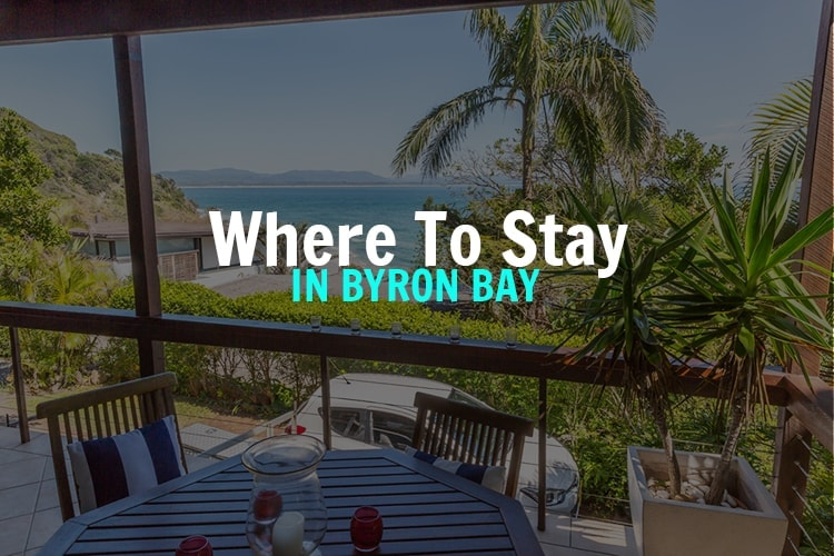 WHERE-TO-STAY-BYRON-BAY