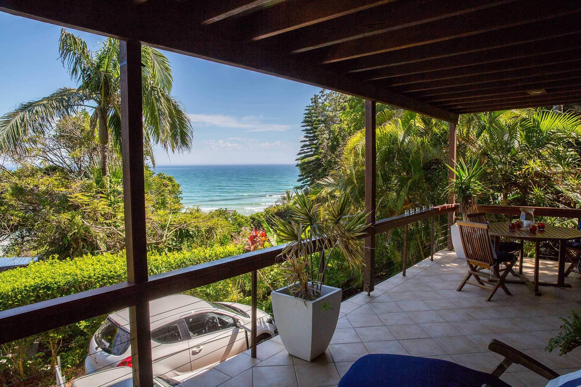 where-to-stay-in-wategos-beach-byron-bay