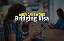 BRIDGING-VISA-AUSTRALIA