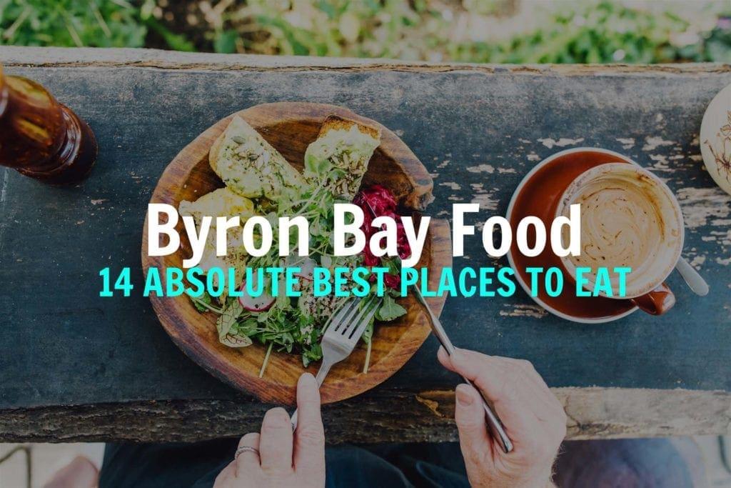 BEST-BYRON-BAY-RESTAURANTS