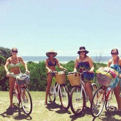 Byron-Bay-Bike-Hire-e1429067729940