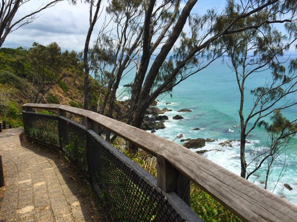 byron-bay-coastal-walk-things-to-do-in-byron-bay