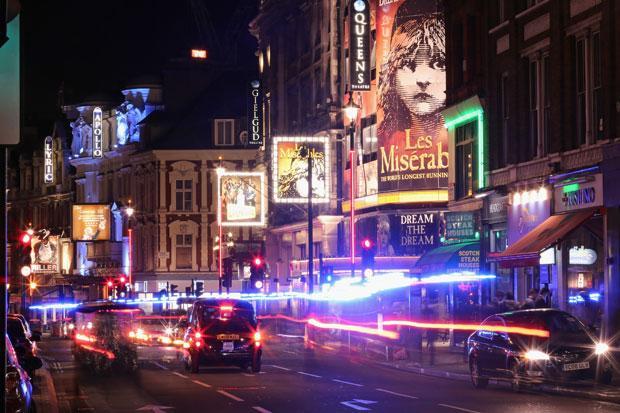 LONDON-NIGHT-LIFE