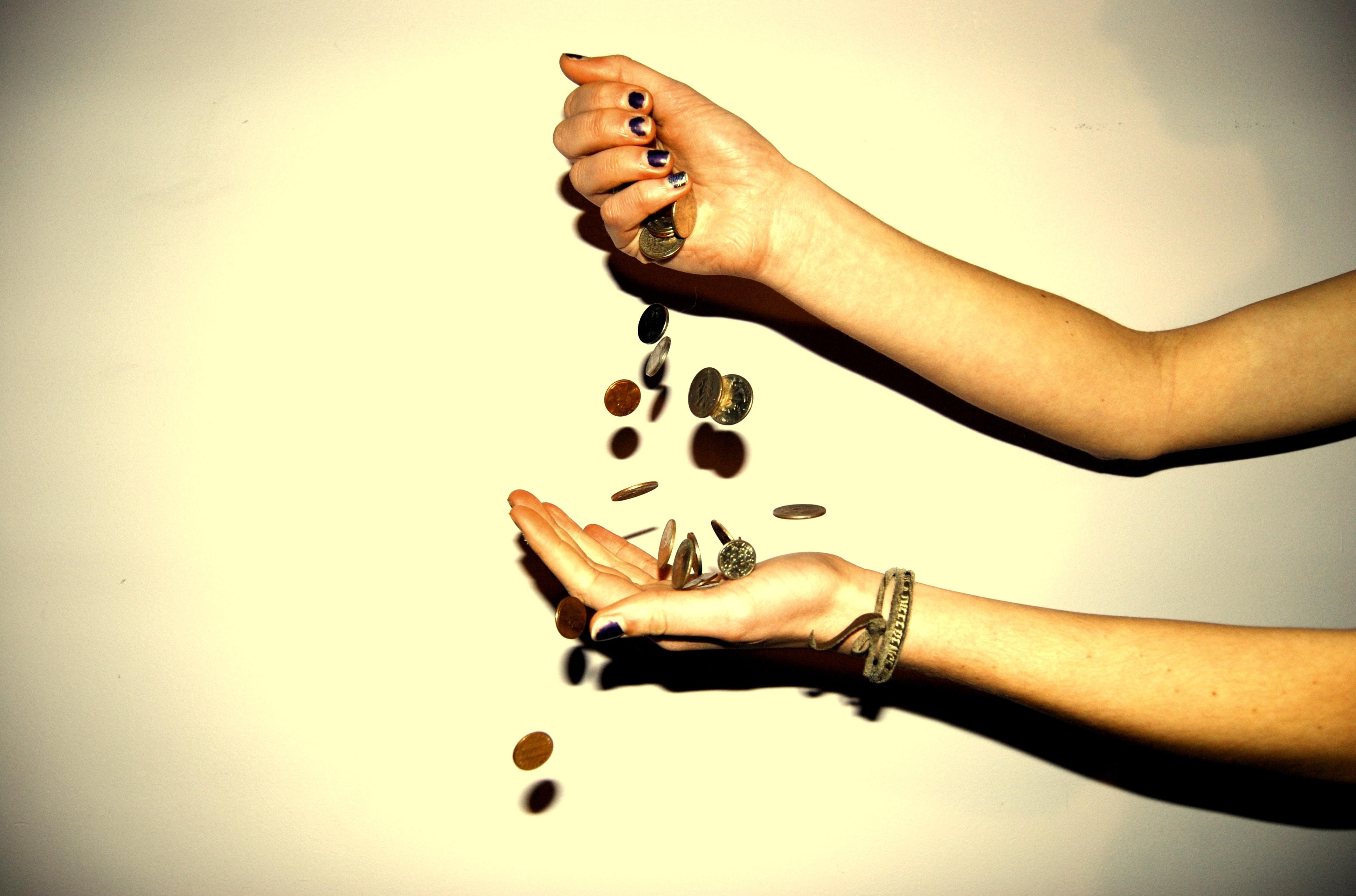 Money_saving