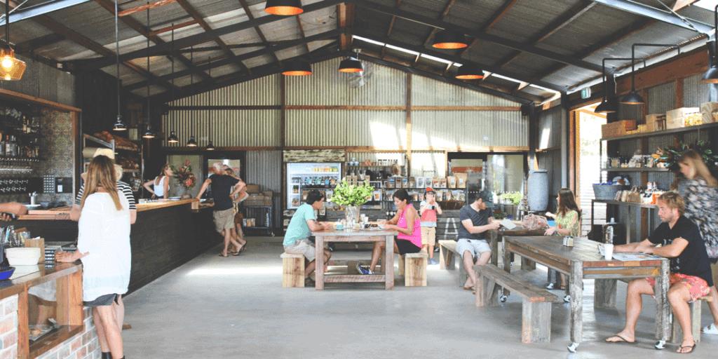 The-Farm-Byron-Bay-reasons-to-visit