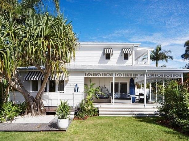 atlantic-byron-bay-accommodation
