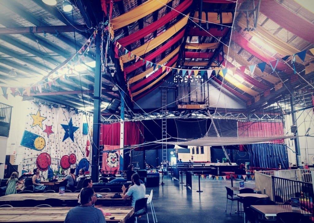 circus-arts-byron-bay-things-to-do