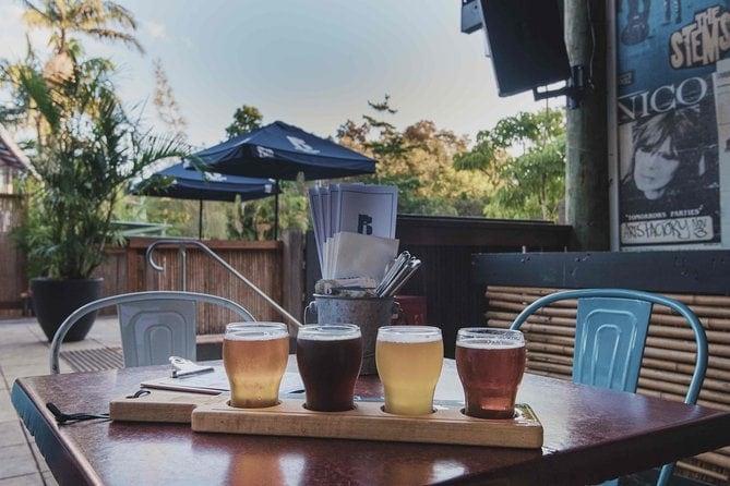 craft-beer-tour-byron-bay