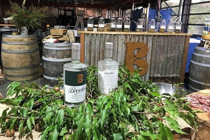 gin-tour-byron-bay