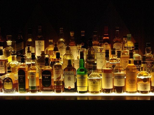 gm-diet-alcohol