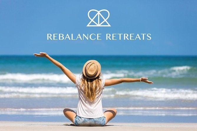 rebalance-retreat-byron-bay