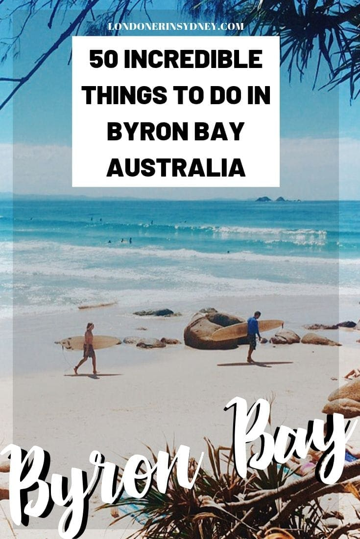 Byron-Bay-Guide-things-to-do
