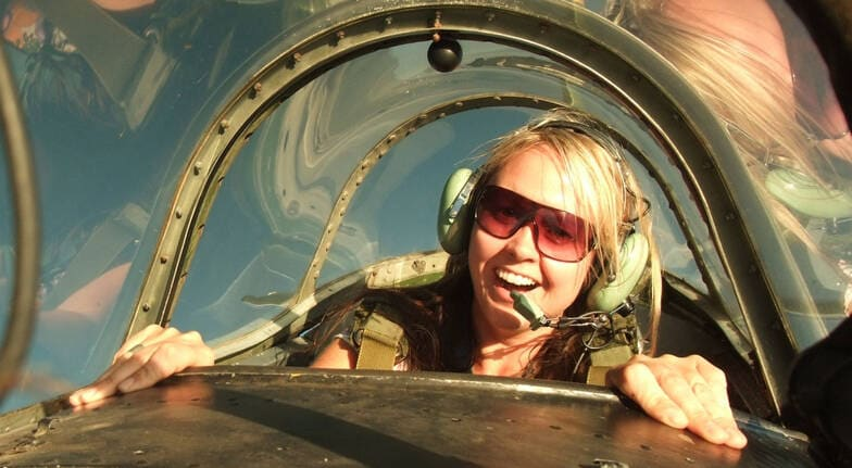 warbird-plane-byron-bay-activity