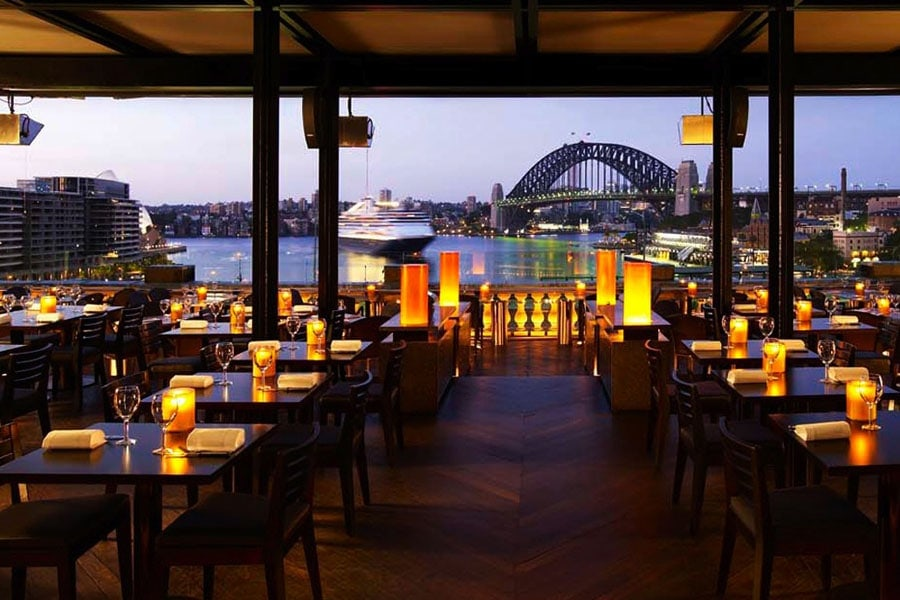 cafe-sydney-restaurants