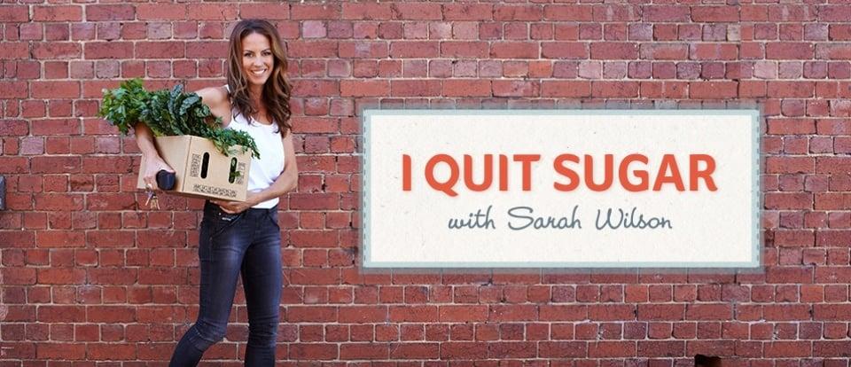 i-quit-sugar
