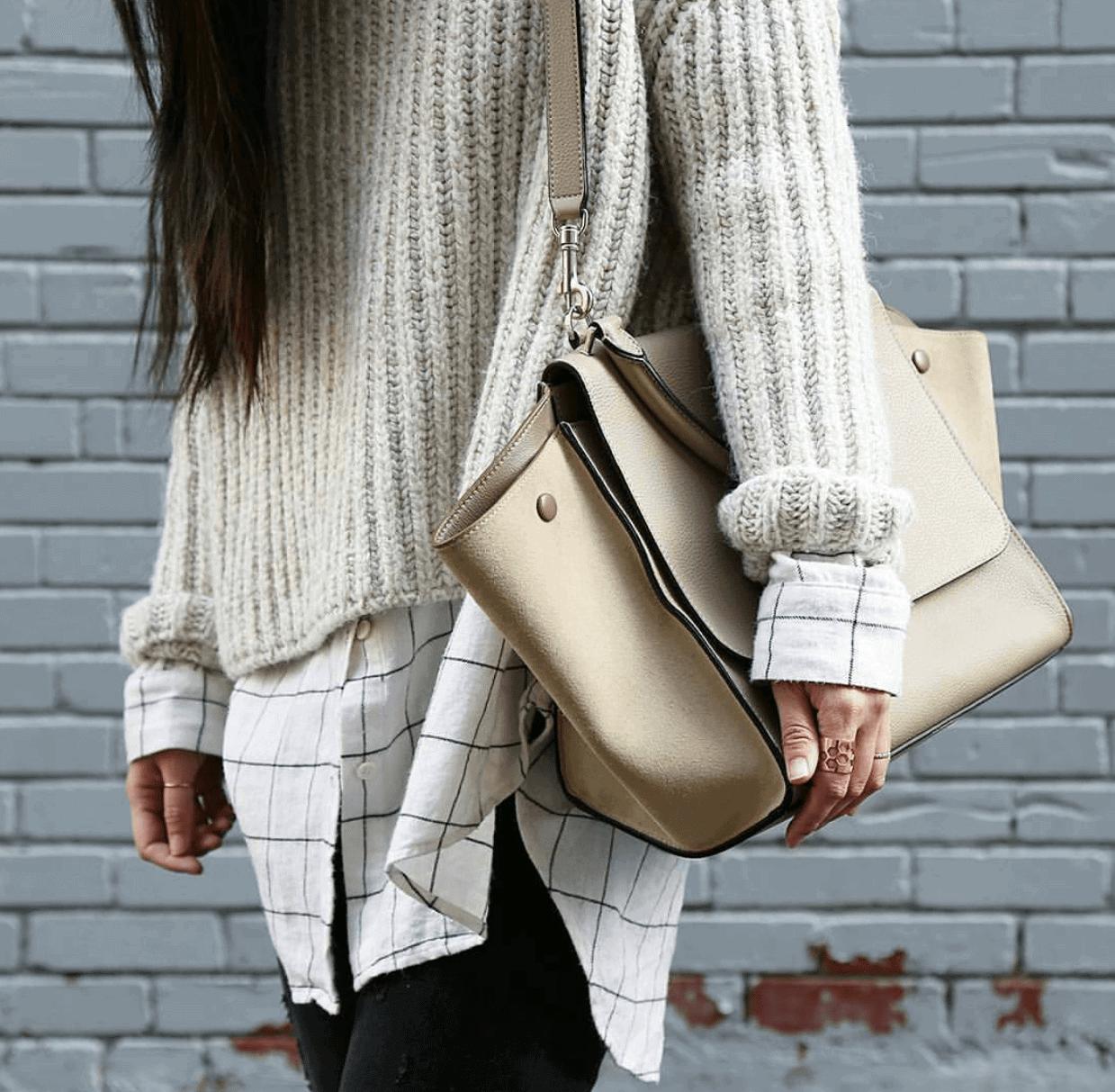 aw16 fashion inspo