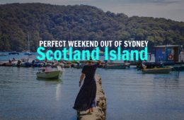 Scotland-Island-lodge-sydney