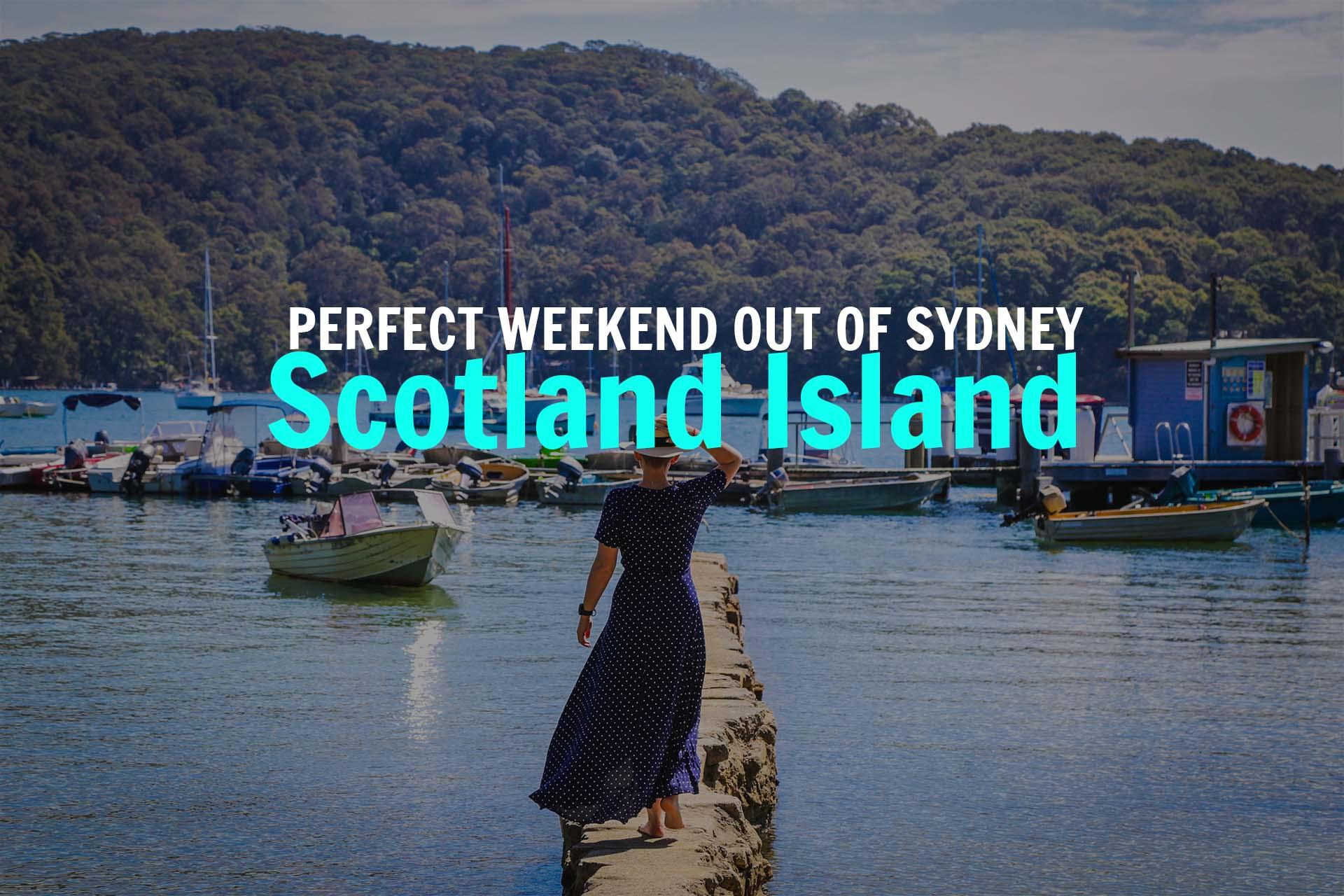 Scotland-Island-lodge-sydney