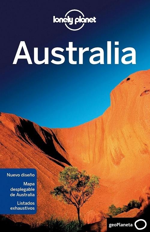 australia-16-cover