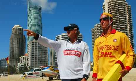 image_lifeguard-surfers-paradise-beach