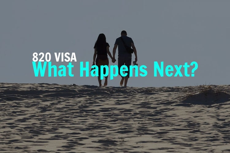 820-visa-what-happens-next