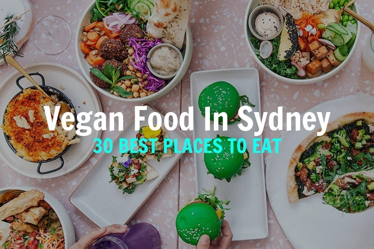 BEST-VEGAN-FOOD-IN-SYDNEY
