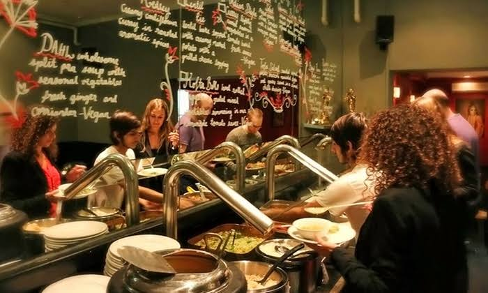 govindas-sydney-indian-vegan-restaurant