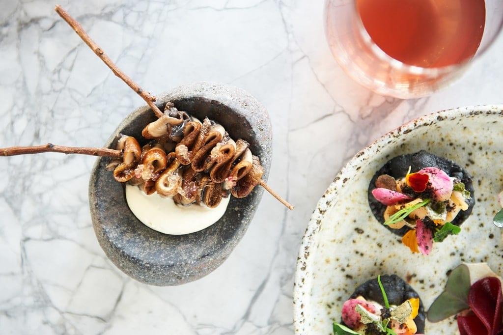 paperbark-sydney-vegan-restaurant
