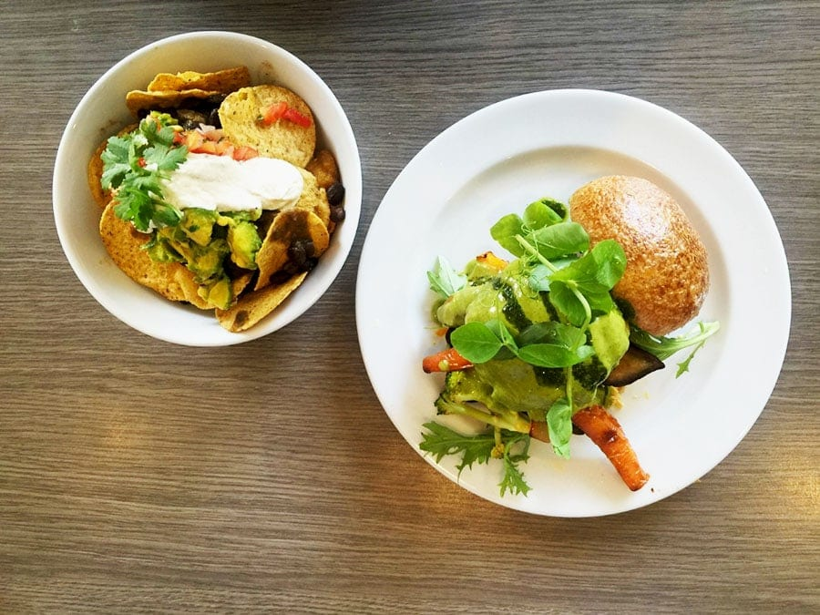 pure-wholefoods-manly-vegan-review